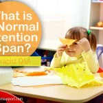 Q&A: What is a Normal Attention Span?