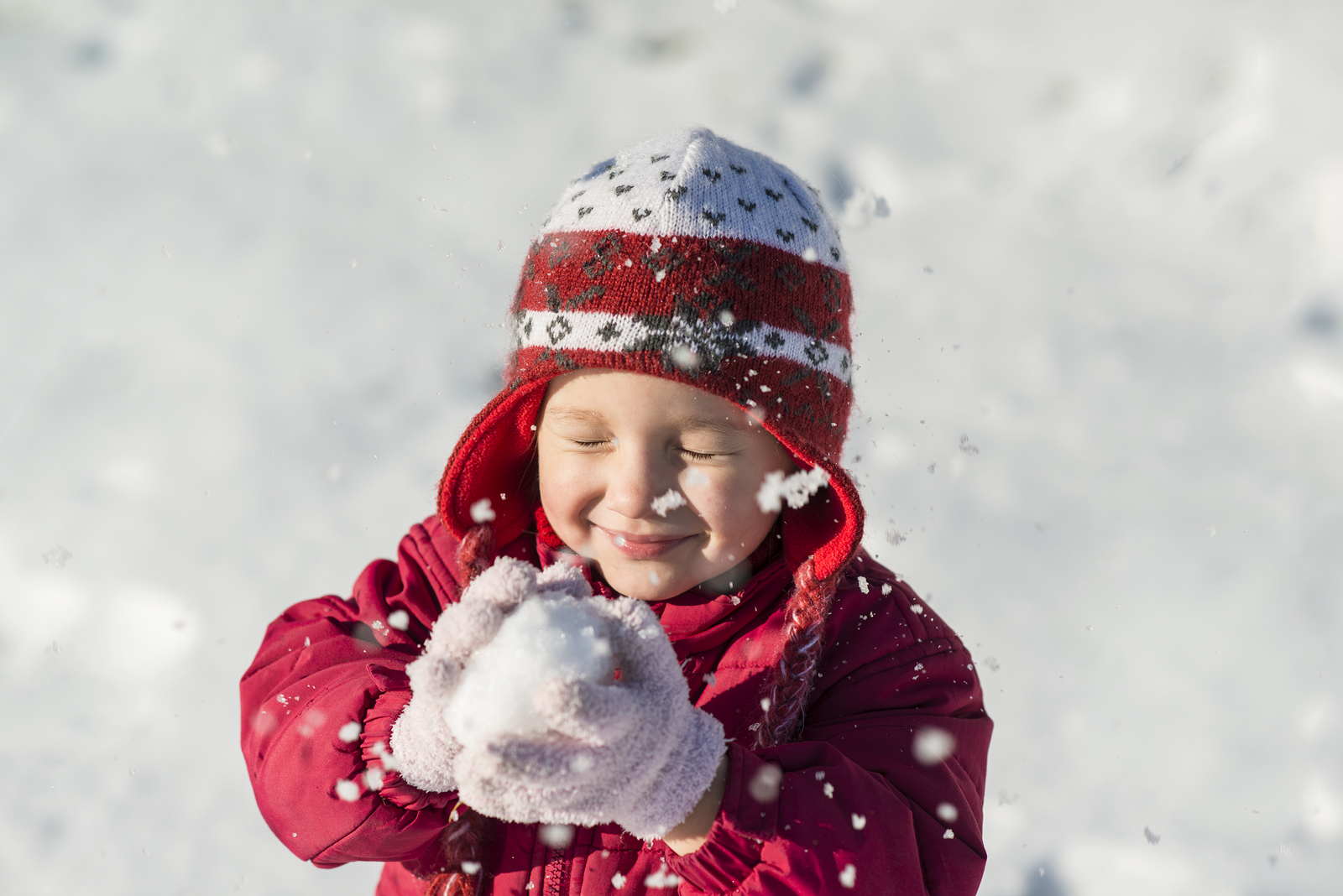 bigstock-Winter-Child-40782820(1)