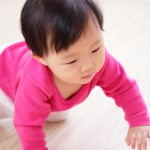 The Importance of Crawling: Is Crawling Important for Your Baby's Development?