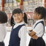 What is Self Regulation and How To Help a Child to Learn Self Regulation