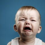 Stress Cues in Infants: Understanding Why Your Baby Is Crying & More