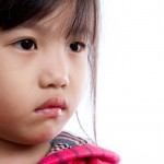 Hearing Loss in Children | Types of Hearing Loss, Treatment & Prognosis