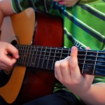 10 Reasons Why Music Matters for Your Young Child