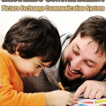 The Picture Exchange Communication System | Alternative Communication Intervention