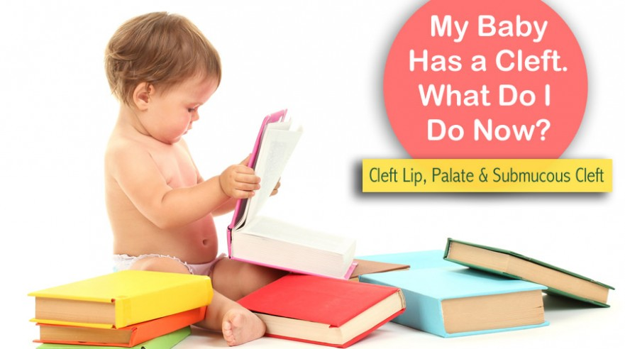 Cleft Lip and Palate | EIS