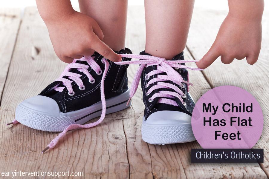 Flat Feet Shoes For Baby - Style Guru: Fashion, Glitz ...