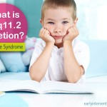 DiGeorge Syndrome: What is 22q Deletion?