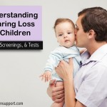 Understanding Hearing Loss in Children