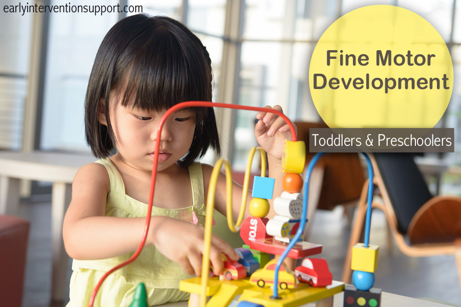 fine motor skills Motor skills are skills that enable the movements and tasks we do on a daily basisfine motor skills are those that require a high degree of control and precision in the small muscles of the hand (such as using a fork.