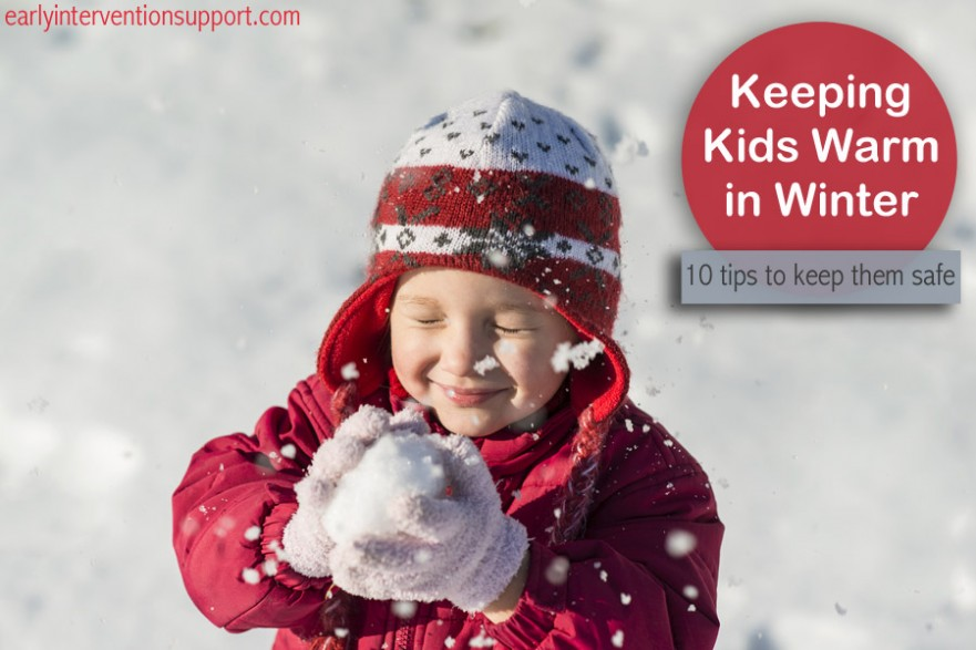 4edf6e5758a7 10 Winter Safety Tips for Kids