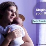 Singing and Music: How to Promote Language in Young Children