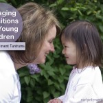 How to Make Transitions Easier for Your Toddler