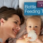 Bottle Feeding Basics