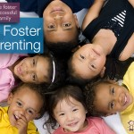 The Challenges and Rewards of Foster Parenting